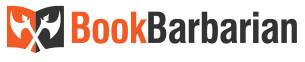 Book Barbarian
