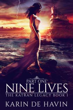 BK1-Nine-Lives-Part-One-E-Book-Cover-copy
