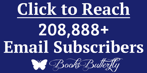 Books Butterfly Ad2