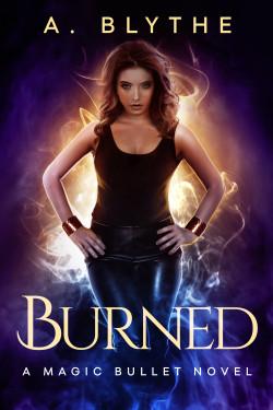 Burned-Final