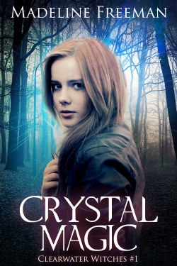 CrystalMagic-250x375