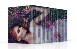FAIRY-BOXED-SET-2-updated