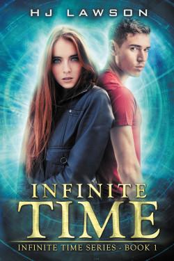 InfiniteTime