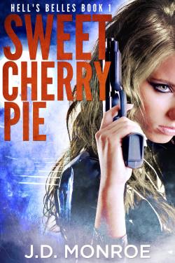 SweetCherry_CVR_MED