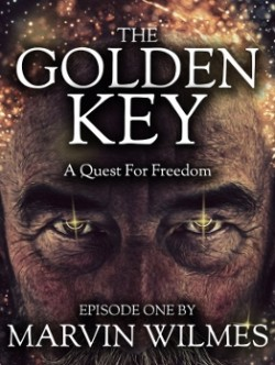 The-Golden-Key2.1-262x348