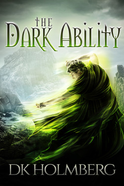 TheDarkAbility2-Full