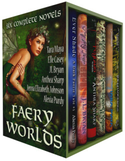 fairy-worlds-boxed-set-art-1