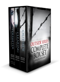 Box-Set-3D-Outside-Series-Kindle