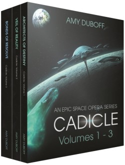 Cadicle-Box-Set-1-3