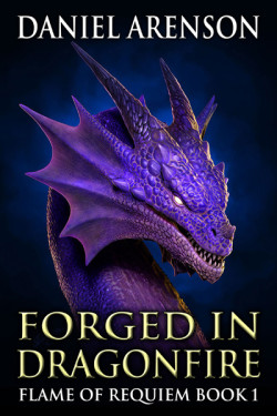 ForgedInDragonfire400