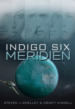 Indigo-Six-Front-Cover