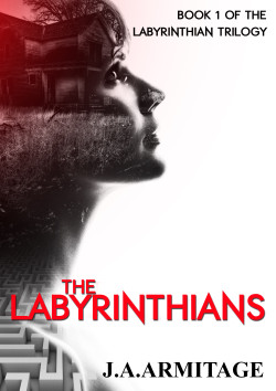 Labyrinthians-cover