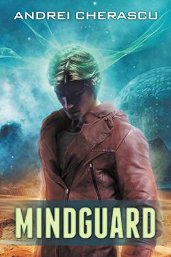 Mindguard-for-BookBarbarian1