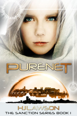 Purenet_ebook_medium
