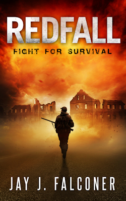 Redfall_1_Cover_250_Wide