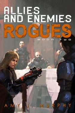 Rogues_250