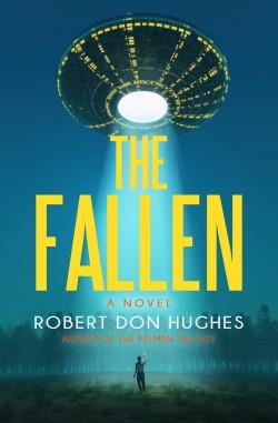 The-Fallen
