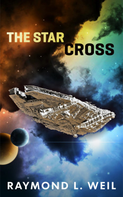 The-Star-Cross-High-Resolution