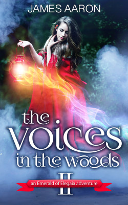 The-Voices-in-the-Woods-Kindle