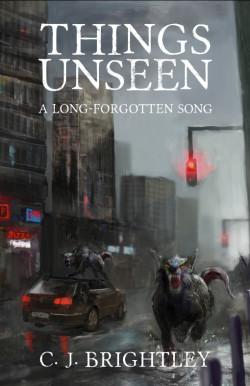 Things-Unseen-EBOOK-copy1-510x787