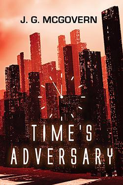 Times-Adversary-250