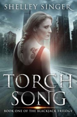 TorchSongSmall