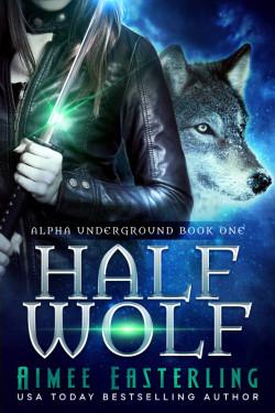 halfwolfsmaller