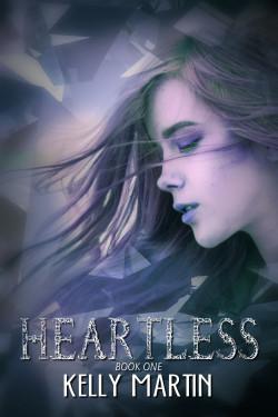heartless-1400x2100