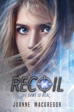 recoil-jpeg
