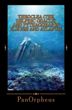 theoclea-atlantis-cover-5