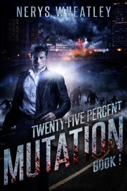 2016-375-eBook-Nerys-Wheatley-Mutation-Book-smaller