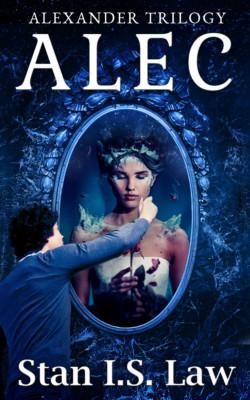ALEC_final