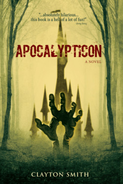 Apocalypticon-Final-Kindle-Cover