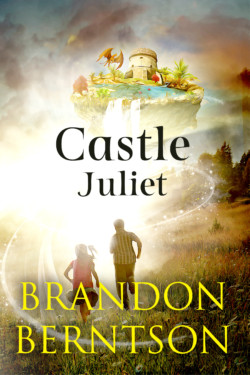CastleJuliet_Final