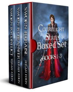 Courtlight-Books-1-3-Boxed-Set-2