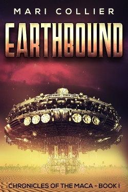 EARTHBOUND-COMPLETE-EBOOK-COVER_500