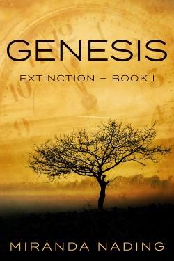 GENESIS-COMPLETE_TCC_500