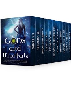 Gods_Mortals_11_250wide