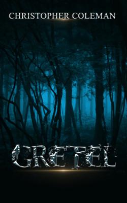 GretelCover