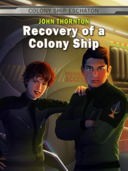 New-Recovery-of-a-Colony-Ship-FINAL-1