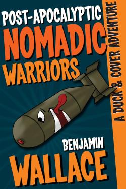 Post-apocalyptic-Nomadic-Warrior_cvr2015
