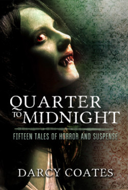 Quarter-to-Midnight-Ebook-small