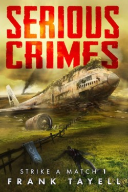 Serious-Crimes-small