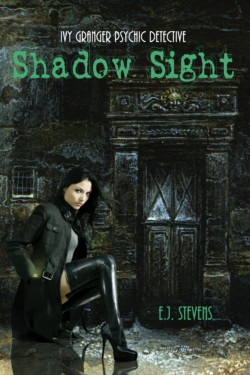 Shadow-Sight-Ivy-Granger-Psychic-Detective1