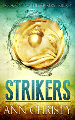 Strikers-ebook2-web
