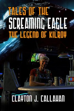 Tales-of-The-Screaming-Eagle