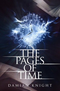 The-Pages-of-Time-Small