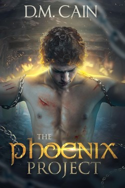 The-Phoenix-Project_500
