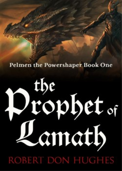The-Prophet-of-Lamath