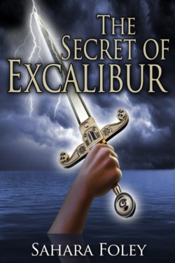 The-Secret-of-Excalibur_cover_viladesign.net_500